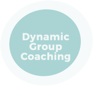 Dynamic Group Coaching